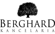Kancelaria Berghard sp. z o.o - windykacja należności