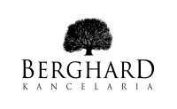 www.berghard.pl