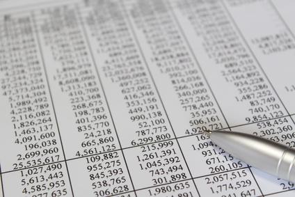 Publikacja sprawozdania finansowego w KRS www.rudiger.pl