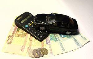 jaki-leasing-samochodu-osobowego-na-firme-wybrac