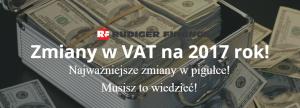 Rudiger2